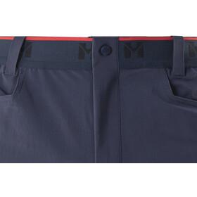 Millet Trilogy Cordura - Pantalon long Homme - violet